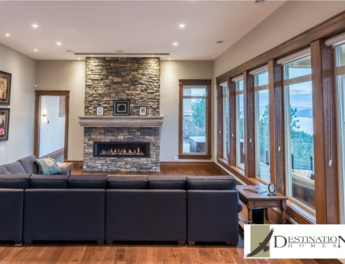 Destination Homes 17